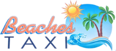 Ocean Isle Beach TaxiArea Restaurants, Attractions and Businesses | Ocean Isle Beach Taxi